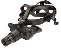Очки ночного видения Dipol D203 G2+
