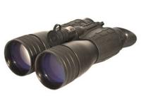 Бинокль ночного видения Dipol D212 SL F80