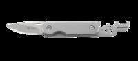 R5101 Мультитул CRKT для AR-образных карабинов Ruger