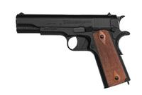 Пневматический пистолет Crosman Colt 1911 Blowback