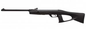 Gamo, Пневматическая винтовка Gamo Delta Fox GT