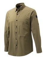 Рубашка мужская Beretta HI-DRY LU661-1552-088L