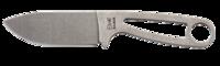 BK24 Нож KA-BAR Becker D'Eskabar