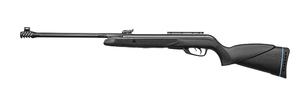 Gamo, Пневматическая винтовка Gamo Black Bear IGT