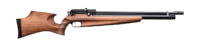 Пневматическая винтовка Kral Puncher Pro Wood PCP