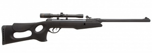 Gamo, Пневматическая винтовка Gamo Delta Fox Kit