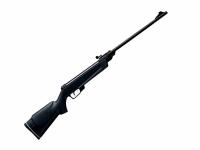 Gamo, Пневматическая винтовка Gamo Deltamax