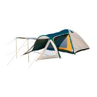 Палатка Flagman Denver 4