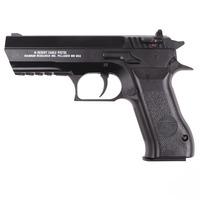 Пистолет Baby Desert Eagle CO2