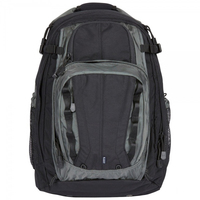 Рюкзаки, Рюкзак 5.11 Covrt 18 Backpack Asphalt