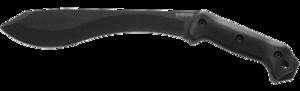 KA-BAR, BK4 Нож KA-BAR Becker Machax