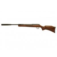 Пневматическая винтовка Diana 280 Professional
