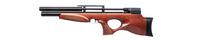 Пневматическая винтовка Diana Skyhawk PCP