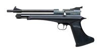 Пневматический пистолет Diana Chaser