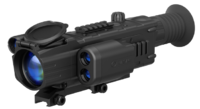 PULSAR DIGISIGHT N870 LRF Weaver
