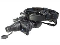 Очки ночного видения Dipol D209 G2+