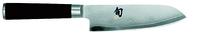 DM-0727 Нож KAI SHUN CLASSIC сантоку 14 см