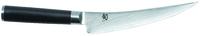 DM-0743 Нож KAI SHUN CLASSIC обвалочный 15 см