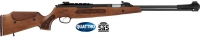 Пневматическая винтовка Hatsan MAGNUM 200W Dominator