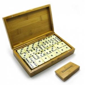 Дартс, покер, игры, Домино 1247