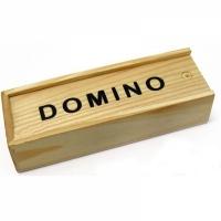 Домино 2318