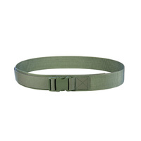 Ремень Duty Belt Hasta FG 50мм
