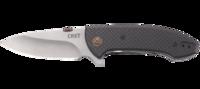4620 Нож CRKT Avant™