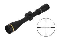 174665 Прицел LEUPOLD VX-Freedom 4-12x40 (1 inch) Tri-MOA