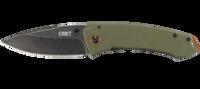 2520  Нож CRKT Tuna