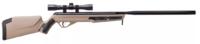 Пневматическая винтовка Crosman Golden Eagle NP
