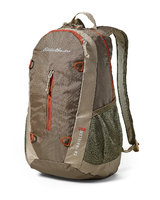 Рюкзак Eddie Bauer RipPac Traveler Packable Guide Green