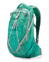 Eddie Bauer , Рюкзак Eddie Bauer Traverse 20 Pack Emerald