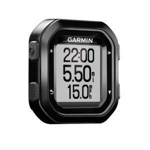 Garmin, GARMIN Edge 25 Bundle