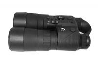 YUKON/PULSAR, Прибор ночного видения БНВ Edge GS 2,7x50 L
