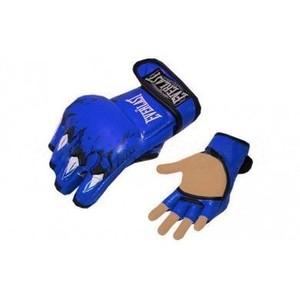 Перчатки для рукопашного боя и смешанных единоборств ММА, Перчатки для смешанных единоборств MMA PU ELAST