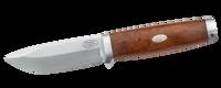 SK2L Нож Fallkniven Embla
