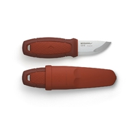 Нож Morakniv Eldris Knife Red