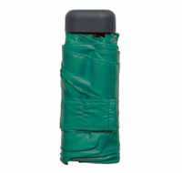 Зонт EUROSchirm Dainty green