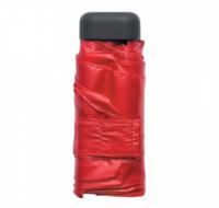 Зонт EUROSchirm Dainty red
