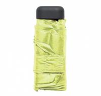 Зонт EUROSchirm Dainty light green