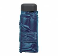 Зонт EUROSchirm Dainty navy blue