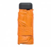 Зонт EUROSchirm Dainty orange