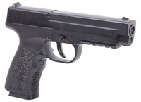 Crosman, Пневматический пистолет Crosman PSM45