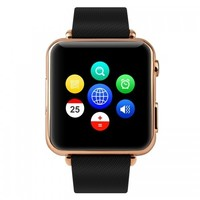 Skmei, Часы Skmei Smart Watch 1152 Gold