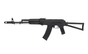 Cyma, Штурмовая винтовка CYMA AKS-74 Black