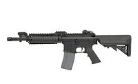 Штурмовая винтовка CYMA M4 CQB RAS II
