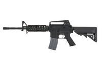 Штурмовая винтовка CYMA M4 A1 RIS