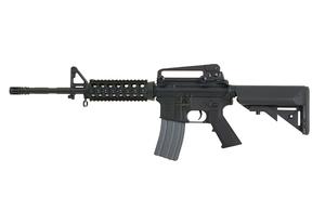 Cyma, Штурмовая винтовка CYMA M4 A1 RIS