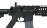 Cyma, Штурмовая винтовка CYMA M4 S-SYSTEM
