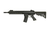 Штурмовая винтовка CYMA 506